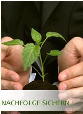 Unternehmensnachfolge | Abwicklung | Verkauf