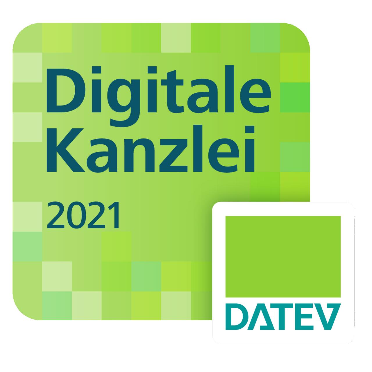 Digitale_Kanzlei_2021