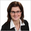 Nicole Becher